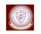 JRF Physical Science Jobs in Banaras - IIT-BHU