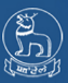 Veterinary Field Asst Jobs in Imphal - Veterinary and Animal Husbandry Services - Govt. of Manipur