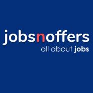 Senior Manager Jobs in Mumbai - Jobsnoffers.com