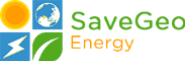 Savegeo Energy Pvt Ltd