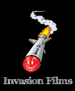 Invasion Films