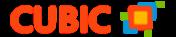 Cubic Logics India P Ltd
