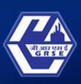 GRSE Ltd.