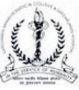 Vardhman Mahavir Medical College Safdarjung Hospital
