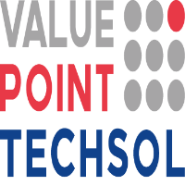 Lead Generation Representative Jobs in Bangalore - Valuepoint Techsol Private Limited