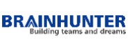 Brainhunter Recruitment India Pvt Ltd