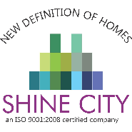 Sales Associate Jobs in Lucknow - Shine City Group
