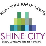 Shine City Group