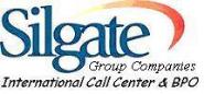 Silgate solutions Pvt Ltd