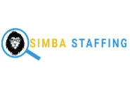 Marketing Executive Jobs in Hyderabad - Simba Staffing