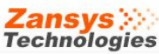 iOS Developer Jobs in Delhi - Zansys Technologies Pvt. Ltd.