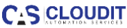 CLOUDIT AUTOMATION & ACCOUNTING SERVICES