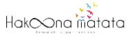 Transcriber Jobs in Across India - Hakoona Matata