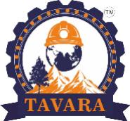 Tavara Mines & Minerals