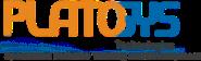 Software Engineer Jobs in Chennai - Platosys Technologies Pvt Ltd