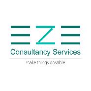 EZE Consultancy Services