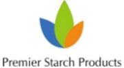 Premier Starch Products Pvt Ltd