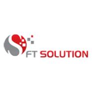PPC Pay Per Click Executive Jobs in Delhi - SFT Solution 05
