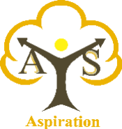 Aspiration Imaging Services Pvt Ltd.