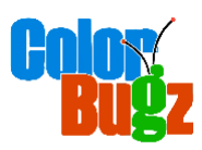 Colorbugz Entertainment Pvt Ltd