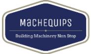 MachEquips