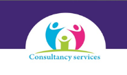 Sr.Developer Jobs in Rajkot - Consultancy Services