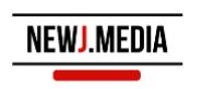 Editor Jobs in Bangalore - NewJ.Media