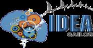 IdeaSailor Technologies Pvt Ltd.