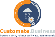 Customate Systems