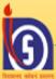 Stenographer Jobs in Noida - NIOS