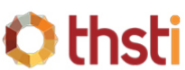 Section Officer Jobs in Gurgaon - THSTI