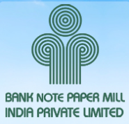 CA/ICWA candidate Jobs in Mysore - Bank Note Paper Mill India Pvt Ltd.