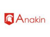Tele Caller Jobs in Pune - Anakin Management Consultants Pvt. Ltd.
