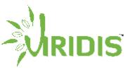 Telesales Executive Jobs in Coimbatore - Viridis Engineering India Pvt Ltd
