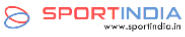 Business Development Executive Jobs in Bangalore - SPORTINDIA Pvt. Ltd.