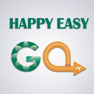 Happyeasygo Travels Pvt Ltd