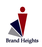 Business Development Executive Jobs in Chandigarh,Chandigarh (Haryana),Panchkula - BrandHeights