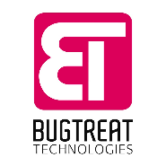 PHP Developer Jobs in Madurai - Bugtreat technologies