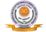 Assistant Professor Jobs in Pondicherry - JIPMER