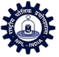 JRF Physics Jobs in Delhi - CSIR-NPL