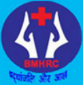 Bhopal Memorial Hospital Research Centre