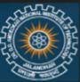 Assistant Professor Jobs in Jalandhar - NIT Jalandhar