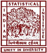 Computer Trainees Information Technology Jobs in Kolkata - ISI Kolkata