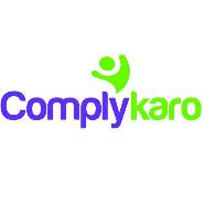 Complykaro Services Private Ltd.