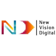 New Vision Digital Pvt. Ltd