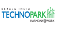 Rainconcert Technologies Private Limited Technopark