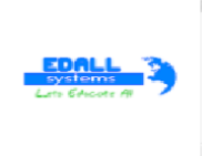 EDALL SYSTEMS