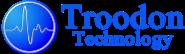 Software Engineer -Trainee Jobs in Thiruvananthapuram - Troodon Technology