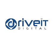 Website Developer Jobs in Gurgaon - DriveIT Digital Pvt. Ltd.