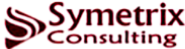Symetrix HR Consulting